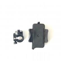 Крепление для телефона на велосипед ,модель 530 ,JINGYI