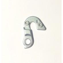 """Крепление для заднего переключателя , модель """"Х-2"""" , Тайвань"""