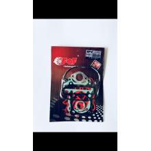 Прокладка под цилиндр GY6-100  куб