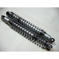 Aмортизатор MINSK, длина 340 мм , пара