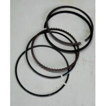 Кольца DELTA-110 куб +0.25 ,  FDF