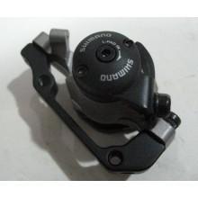 Дисковый механизм SHIMANO , модель BR-M495, пр-во Малайзия