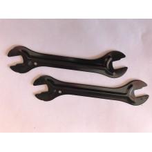 Ключ конусный ,размер 13-14-15-16 ,штука ,Тайвань