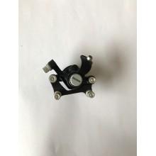 Дисковый механизм SHUNFING ,диаметр 160-180 ,отдельно