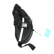 Бардачки, сумки, рюкзаки, перчатки для велосипеда
