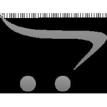 Bтулка передняя, металлическая, с промподшипником, 36H ,хром
